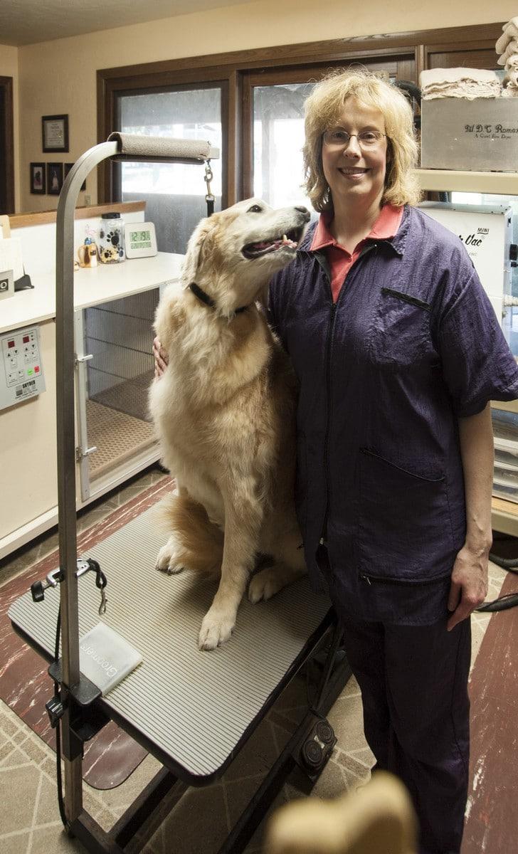 doublej-dog-grooming-005