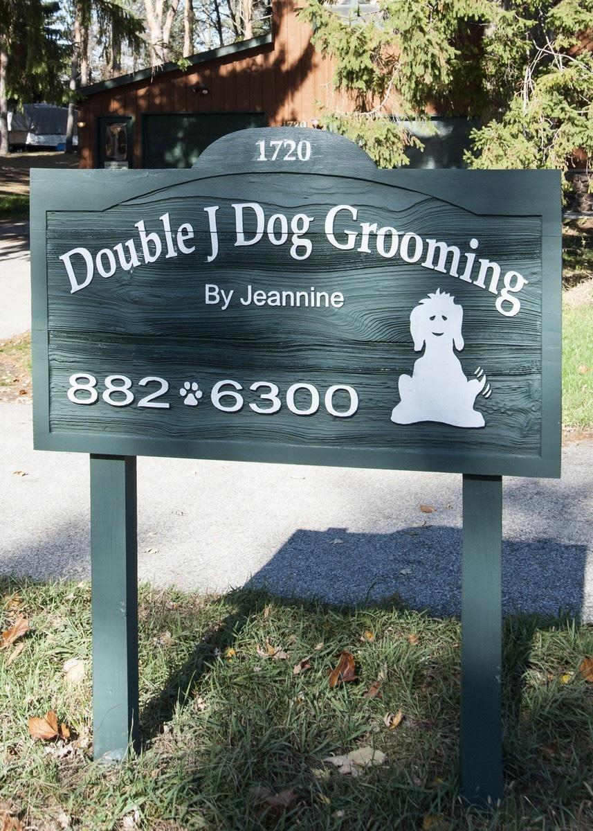 doublej-dog-grooming-011