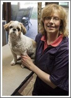 jeannine-jahnke-professional-dog-groomer