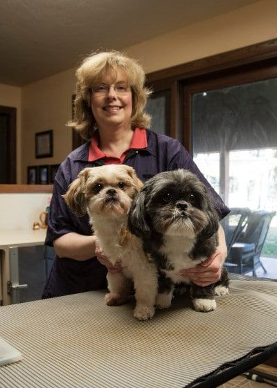 dog-grooming-services-appleton-wi