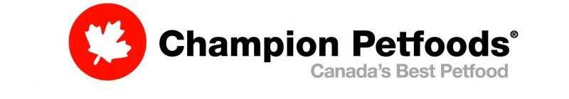 Champions petfood HranaAcana.ro