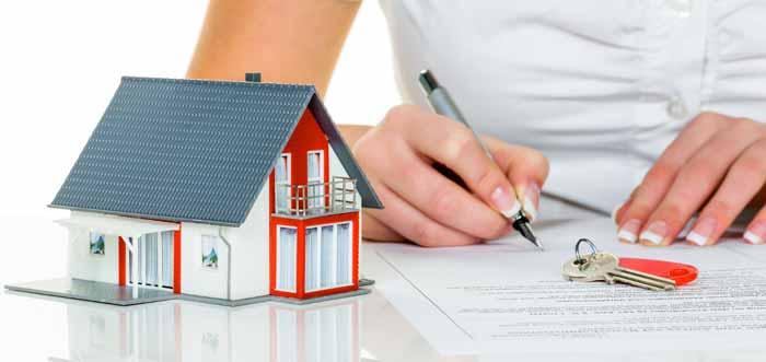 Какие документы нужны для продажи дачного участка с домом в 2021 году?