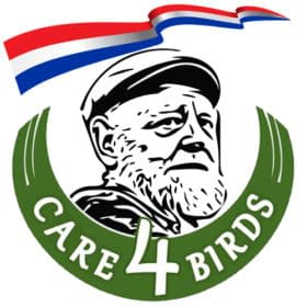 care4birds