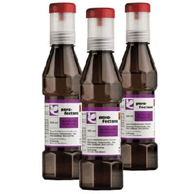 Chevita-Desinfectans-300ml