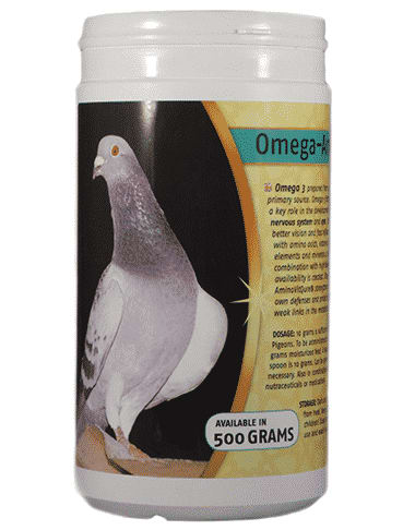 omega-amino-vitqure