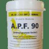 Dr. Brockamp Probac Eiweis APF 90 500 gr
