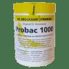 Dr. Brockamp Probac 1000 500gr