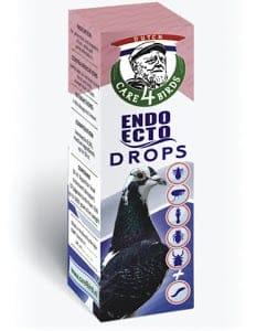 Endo-ecto-drops