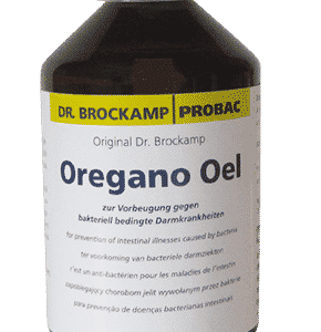 Dr.-Brockamp-Oregano-Oel-500ml