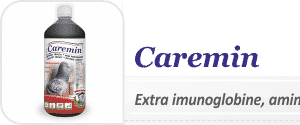 Caremin 1000ML