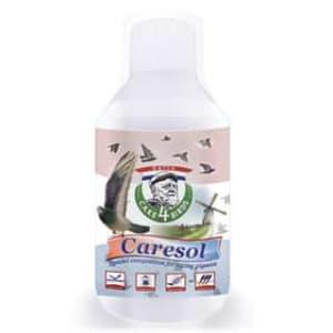Caresol 500ml