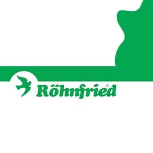 Röhnfried
