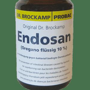 Dr. Brockamp Probac Endosan 250 ml