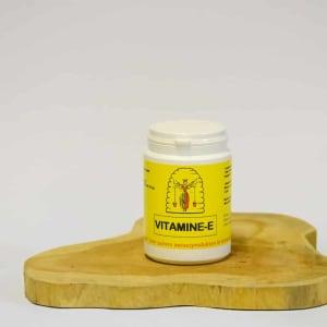 VITAMINE E (100 GRAM)