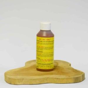 STI-HO-DRU® (250CC)