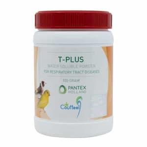 T-PLus (100g)
