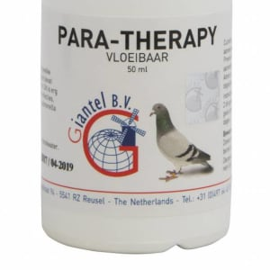 giantel-para-therapy-50-ml