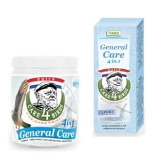 General Care