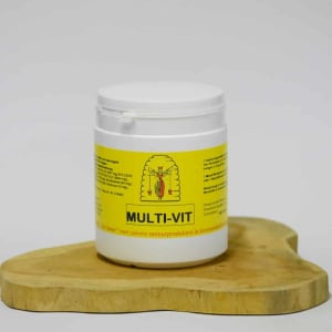 MULTI-VIT (450 GRAM)