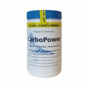 Dr. Brockamp Probac Carbo Power 500 gr