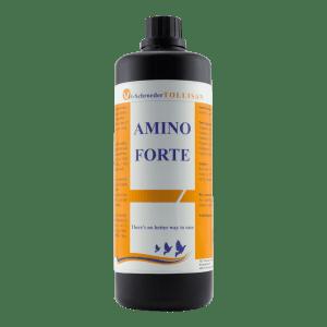 Amino-Forte