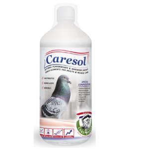 Caresol 1000ml