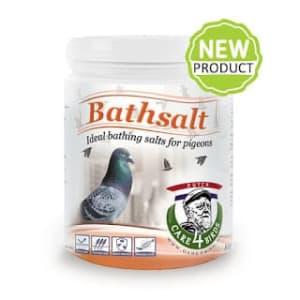Bathsalt