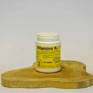 VITAMINE K1-1% (100GR)