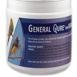 generalqure-for-bird