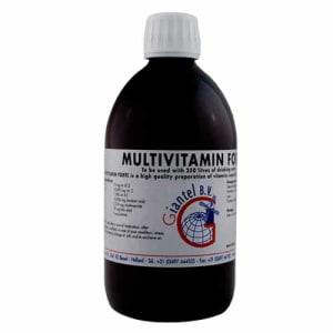 Multivitamin Forte (500ml)