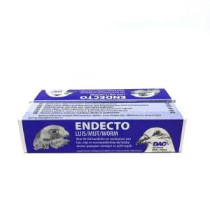 Dac Pharma Endecto