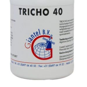 giantel-tricho-40-100-gr