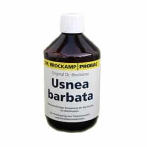 Dr. Brockamp Probac Usnea Barbata 500 ml