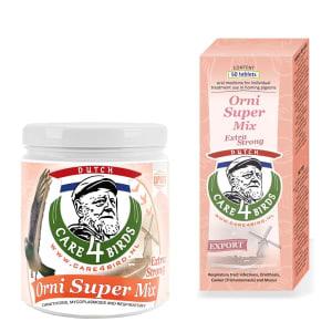 Orni Super Mix