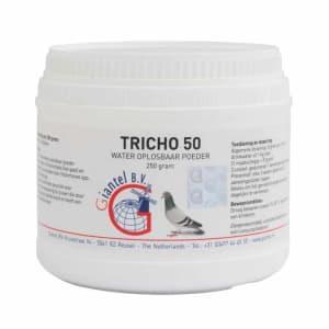 Tricho-50