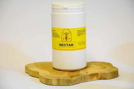NECTAR (1000 GRAM)
