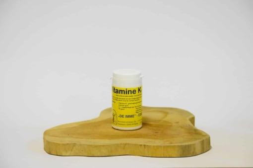 VITAMINE K1-1% (50GR)