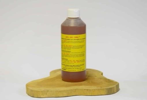STI-HO-DRU® (500CC)