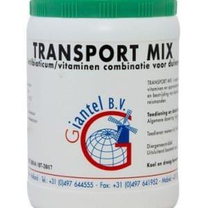 giantel-transport-mix-100-gr