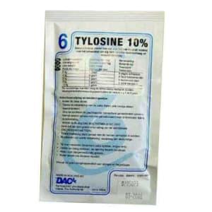 dac-pharma-tylosine-10-luchtweginfecties
