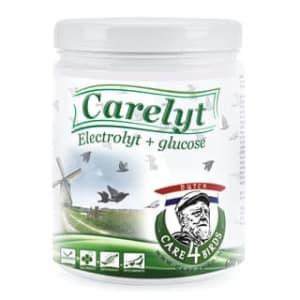 Carelyt