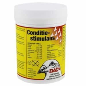 Dac Conditie Stimulans 100gr