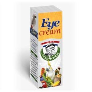 Eye creamBIRDS