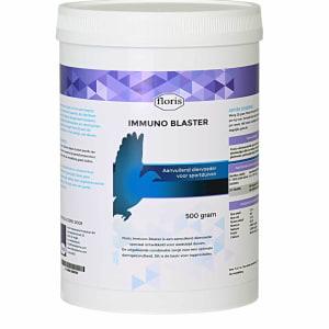aminozuren, basilicus subtilis, Calcium, darmgezondheid, Duiven, fosfor, natrium, pigeons, zinkchelaat