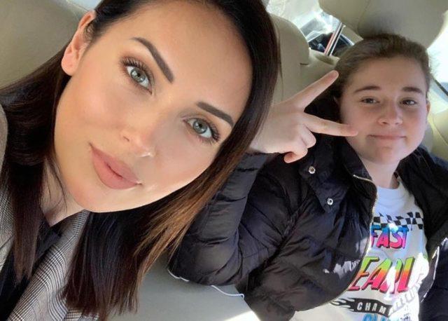 Помощница Алсу впервые прокомментировала скандал с победой дочери певицы на детском «Голосе»