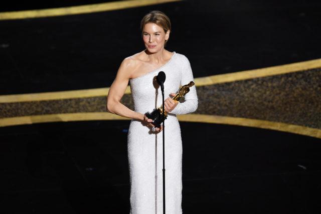 «Оскар — 2020»: прямая трансляция