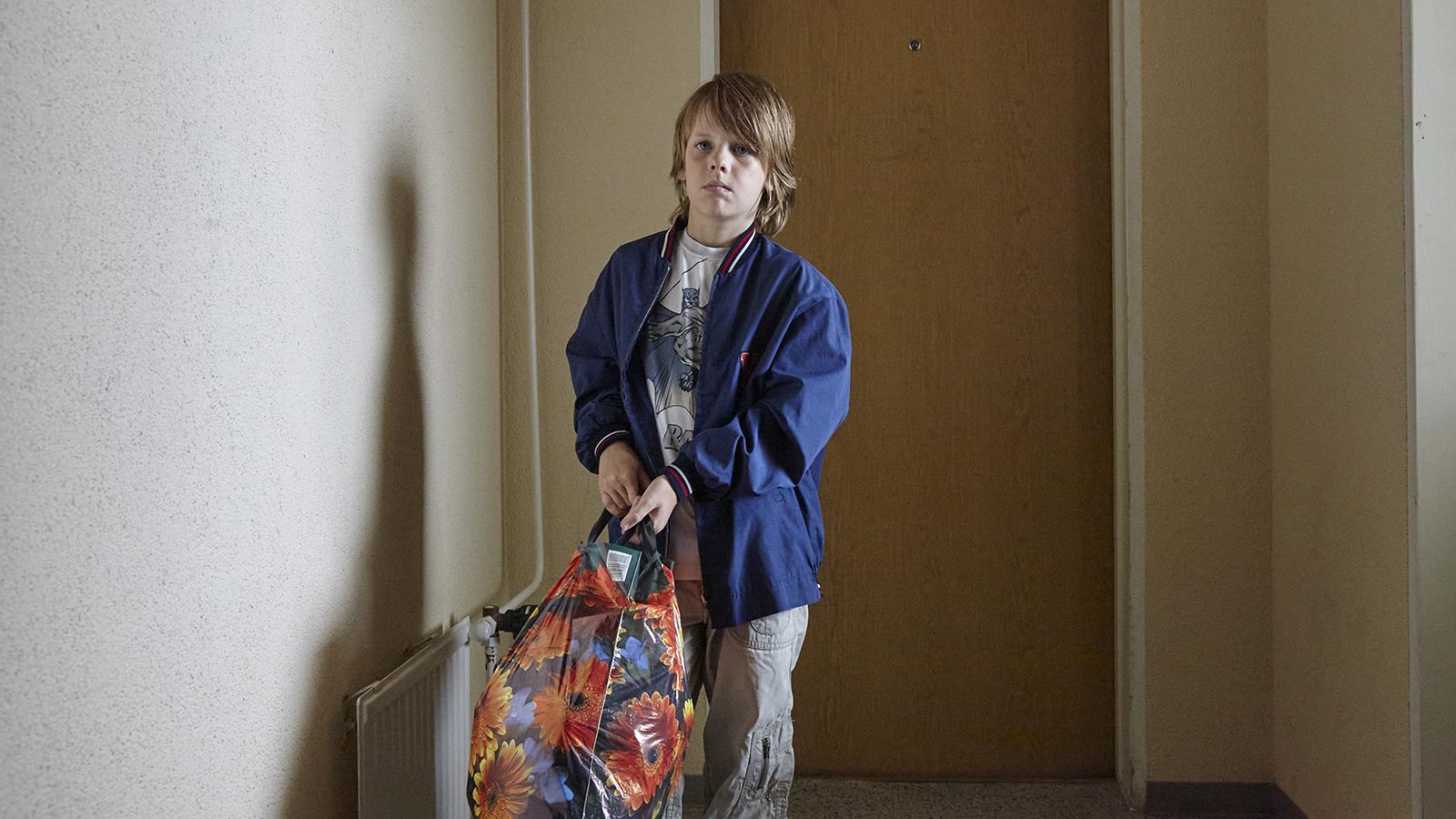 photo of Little Thirteen