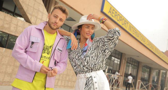 «Не узнать! Ты божественно красива»: ведущая «Орла и Решки» покорила сеть своим новым фото