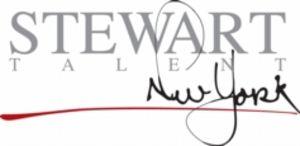 Stewart Talent