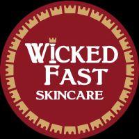 WickedFast
